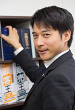 ICタイムレコーダーパートナー導入事例株式会社エンパワーメント・ジャパン様