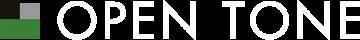 opentone_logo_白